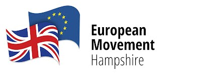 European Movement Hampshire